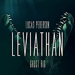 Leviathan: Ghost Rig