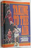 Taking to the Air, Jim Naughton, 0446516295