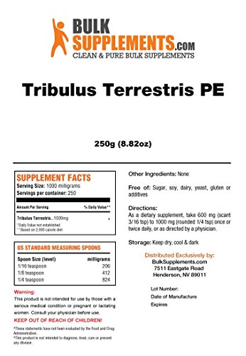 the characteristics of tribulus terrestris an eastern european plant The name tribulus comes from the latin word for trouble and refers to the plant's spiky seed pods  eastern european athletes and strength champions have used it .