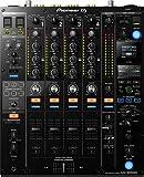 Pioneer DJ DJ Mixer DJM900NXS2