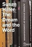 Susan Hiller, Susan Hiller, 1907317619