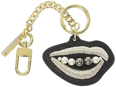 Marc Jacobs Vintage Lip Bag Charm