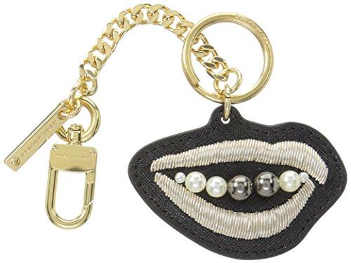 Vintage Marc Jacobs Handbags - 2