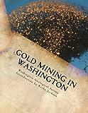 Gold Mining in Washington