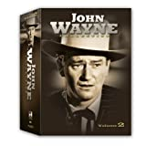 John Wayne Collection, Vol. 2
