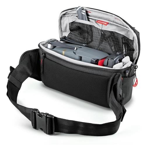 Manfrotto Aviator M1 Sling Bag for DJI Mavic Drone by Manfrotto (Image #5)