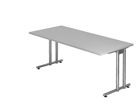 Dr de oficina escritorio 180 x 80 cm – Altura 72 Cm, estructura en ...