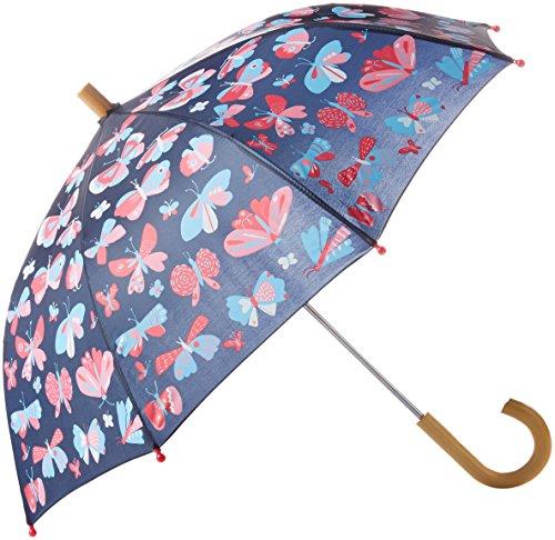Hatley Little Classic Printed Umbrella
