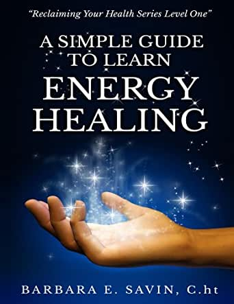 How Can I Become an Energy Therapist? - Learn.org