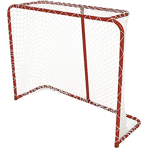 - DR 1075 Junior Hockey Goal (54in x 44in)