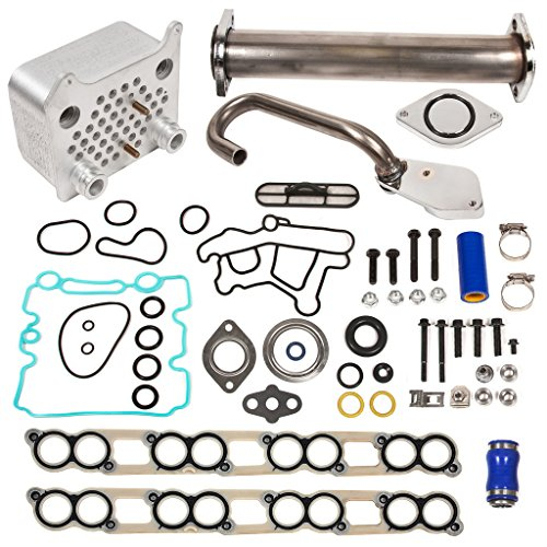 auto parts ford f350 diesel - 3