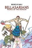 Mutants of Bain II, Darryl T. Mallard, 1468544519