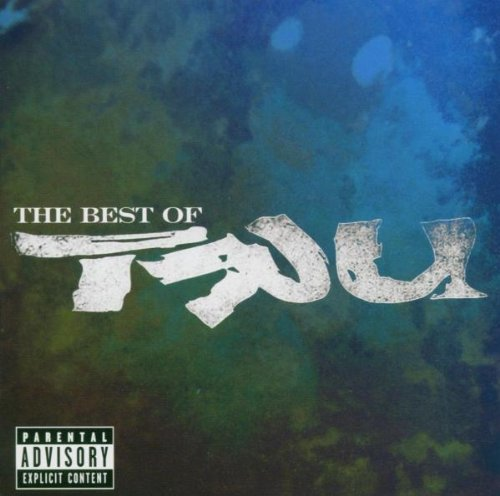 Best of TRU by Frontline Catalog