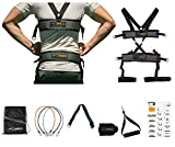 Powercore 360 Golf Full Body Training System