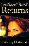 Beloved Witch Returns