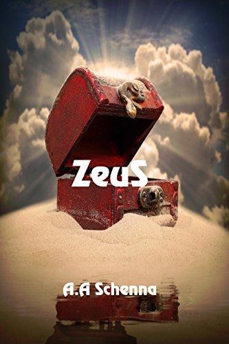 ZeuS by [Schenna, A. A.]