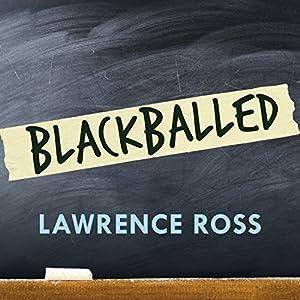 Blackballed Audiobook