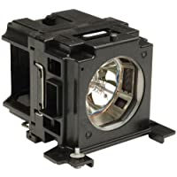 DT00731 3M X55i Projector Lamp