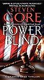 Power Blind: A Graham Gage Thriller (Graham Gage Thrillers)