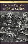 Contes et légendes des pays celtes par Markale