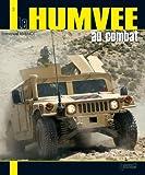 Le Humvee Au Combat, Emmanuel Vivenot, 2352501016