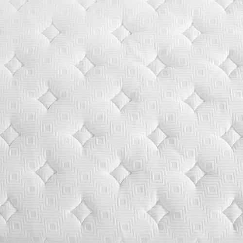 Serta 14-inch Gel-Memory Foam Mattress, Queen