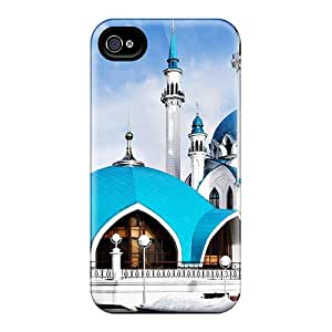 New Arrival Iphone 6 Cases 3d Lscape Cases Covers