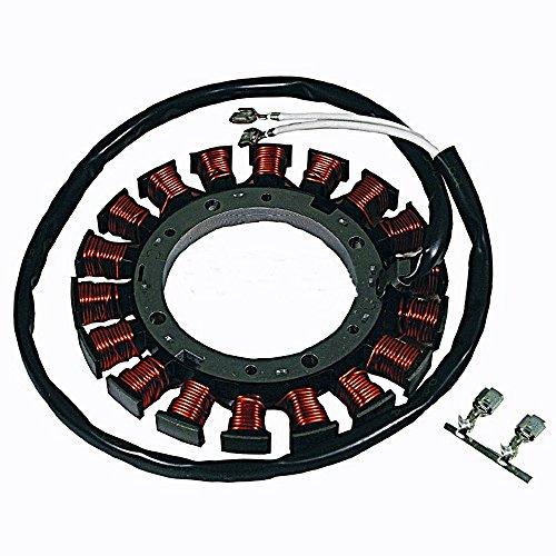 Stator 01 - Stens 055-489 Stator Kit, Kohler 24 085 01