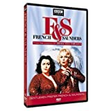 Gentlemen Prefer French & Saunders by BBC Home Entertainment