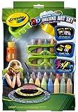 Crayola 3D Deluxe Art Set