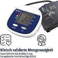 Visomat comfort eco - Tensiómetro digital para brazo. Visomat comfort eco - Tensiómetro digital para brazo