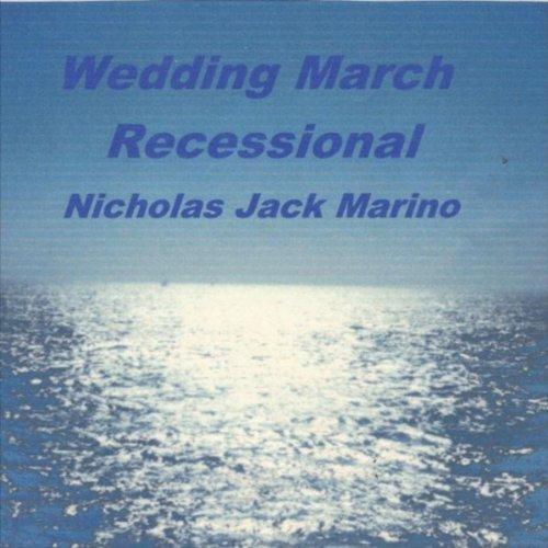 Wedding March (Mendelssohn) - amazon.com