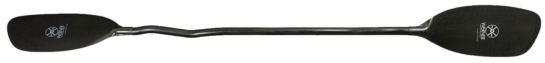 ワーナー ダブルダイヤモンド ベントシャフト/スモールシャフト 191cm MC-1744 B000AR5TAY