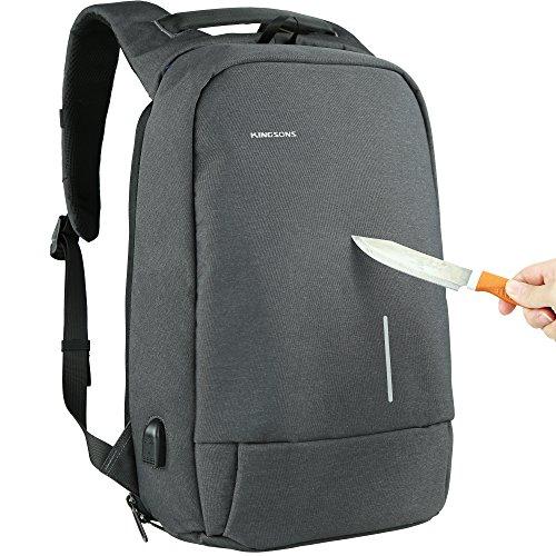 Shell Backpack - 7