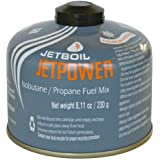 Jetboil JETPOWER Fuel 230g by Jetboil