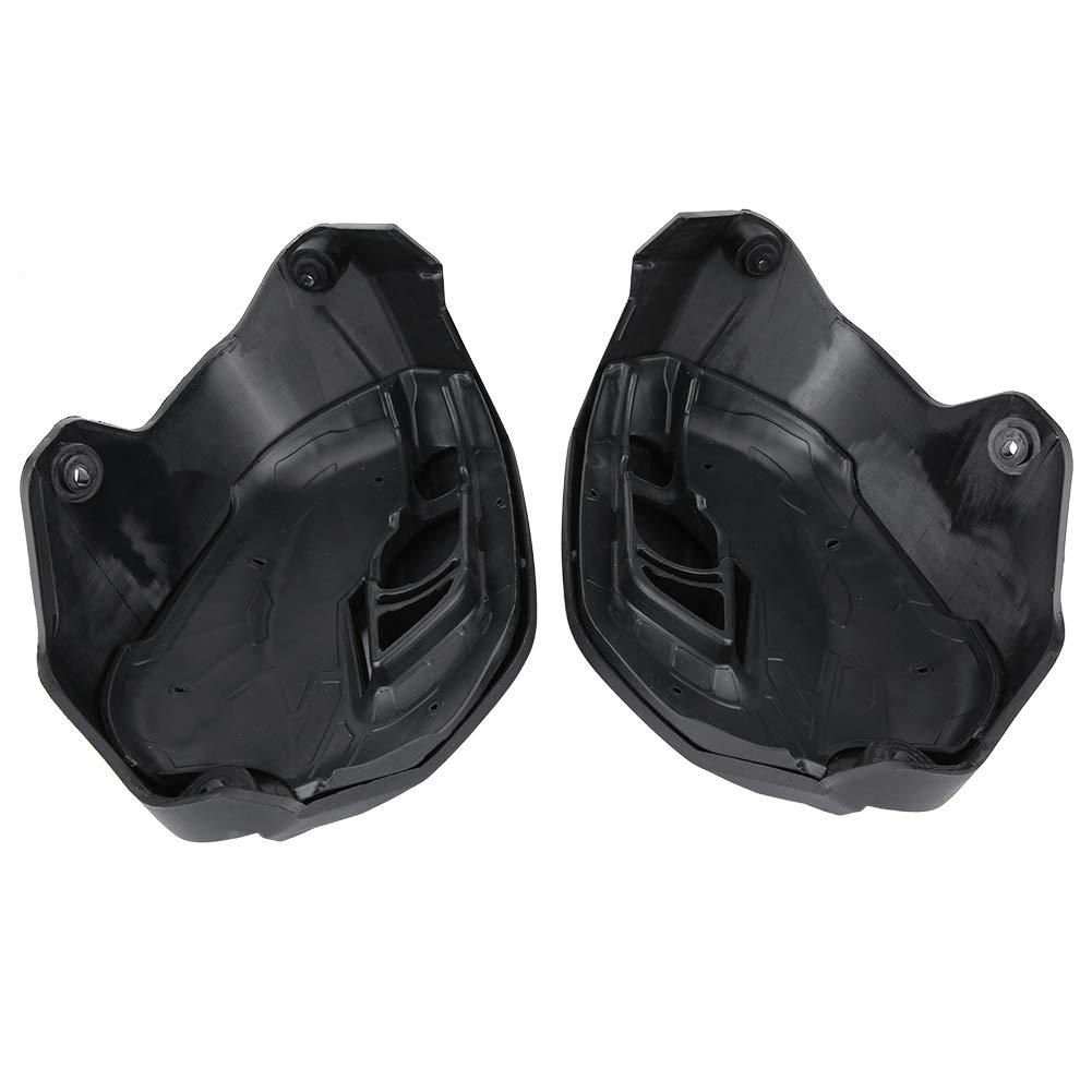 cubiertas protectoras de la cabeza del cilindro del motor de la motocicleta para R1200GS LC y Adventure R1200RT LC Cubiertas protectoras de la cabeza del cilindro de Suuonee
