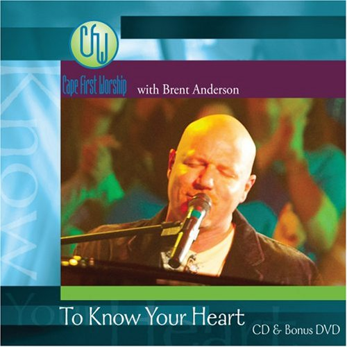 To Know Your Heart by Desert Music Group