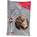 Weber 17003 Pecan Wood Chunks, 5-Pound