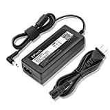 AC Adapter For HP 15-ay009dx 15-ay012dx 15-ay014dx Notebook 2.31A 45W Laptop Power Supply Cord Cable Battery Charger Mains PSU