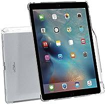 Poetic lumos TPU Case for iPad Pro