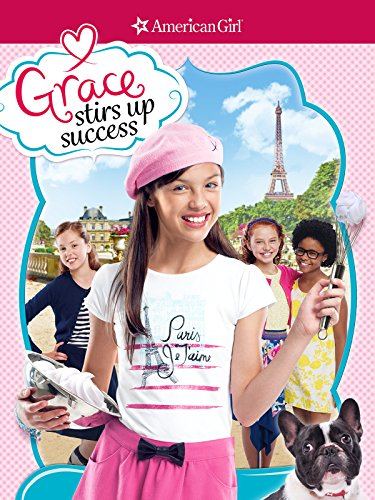 an-american-girl-grace-stirs-up-success