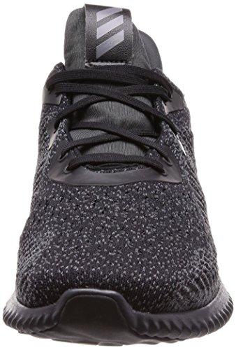 000 Alphabounce De Chaussures nocmét carbon Homme Noir Fitness Adidas negbas M Em gTw7qwWPf