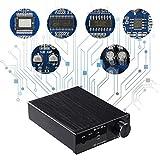 VMV SMSL A2 HiFi Audio Stereo Receiver Class D