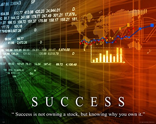 stock-market-motivational-poster-art-print-11x14-chicago-new-york-stock-exchange-wall-street