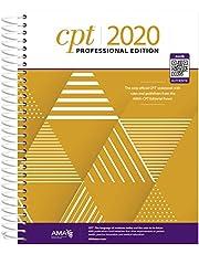 CPT Professional 2020