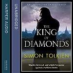 The King of Diamonds | Simon Tolkien