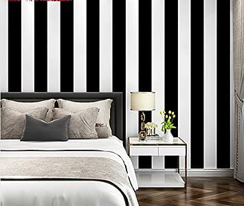 Weaeo Wohnzimmer Und Schlafzimmer Hintergrundbild Schwarz ...