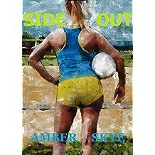 Side Out: A sporty lesbian tale