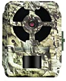Primos Hunting 64056 16MP Proof Cam 03, Camouflage, Black LED