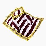 The Holy Mart Deities Mattress Pillows Fur (M size)
